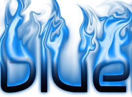 BlueFire500