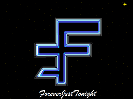 ForeverJustTonight