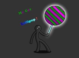 Moorot