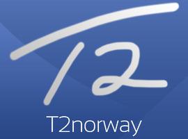 T2norway