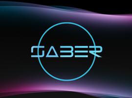 DJSaber