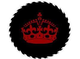 CrownRadio