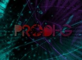 PRODI-G