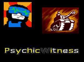 PsychicWitness