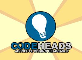 CodeHeads