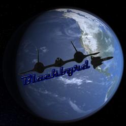 TheBlackbyrd