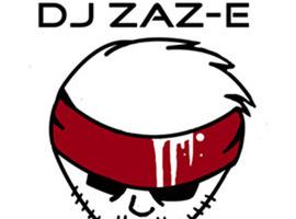 DJZAZ-E