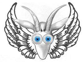 Flygoat