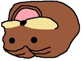 Lapalmo