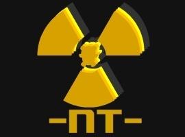 NuclearTeddies