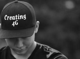 Creating4g