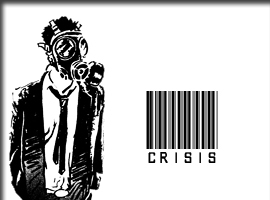 CRISISx