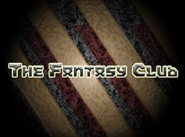 TheFantasyClub