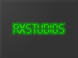 RXStudios