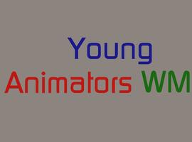 YoungAnimatorsWM