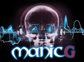 ManicG