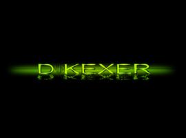 Kexmedsaft