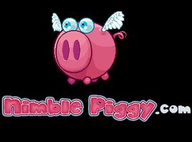 NimblePiggy