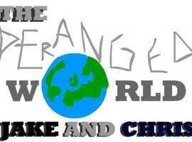 TheDerangedWorld