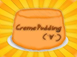 CremePudding