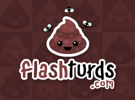 FlashTurds