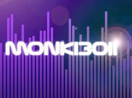 Monkiboii