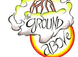 TheGroundAbove