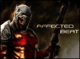 AffectedBeat