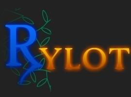 rylot