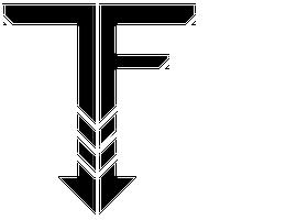 TheFlowerman