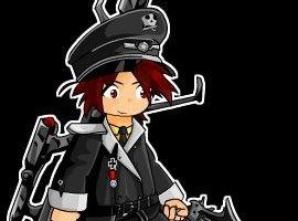 Lance-Gunner