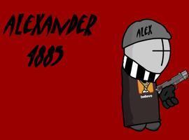 alexander4885