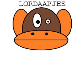 Lordaapjes