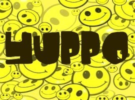 Yuppo