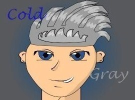 coldgray