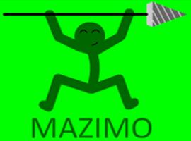 Mazimo
