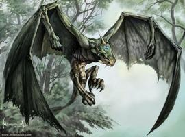 Dragon-X-Y-Z