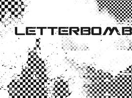 Letterb0mb