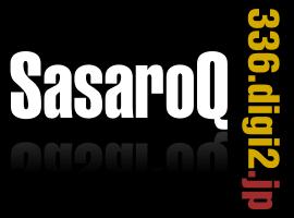 SasaroQ