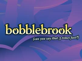 bobblebrook