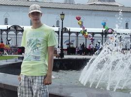 Valeriy3