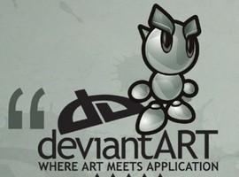 DeviantArtDude