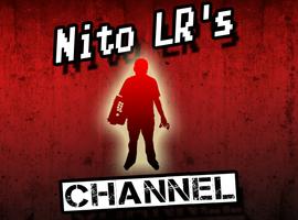 NitoLR