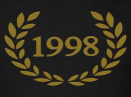Black1998