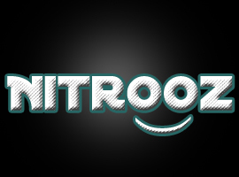 NitrooZ