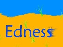 Edness