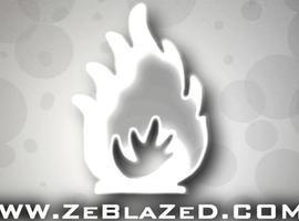 zeblazed