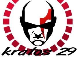 kratos29