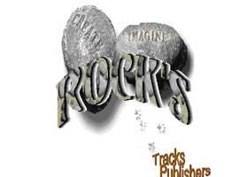 Rocktracks