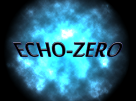 Echo-Zero